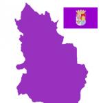 Tierra Alcalaína's avatar