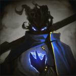 凌空逍遥's avatar