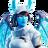 Sooner playz1's avatar