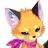 Lamaitka's avatar