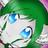 Lunar.Fennec's avatar