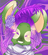 Azuriale's avatar