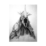 WITCH-KING3065's avatar