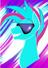 DEWICORN's avatar
