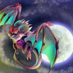 ZoroarkTheGod's avatar