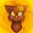 ZMKicia's avatar