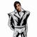 BeyonderGodOmnipotent's avatar