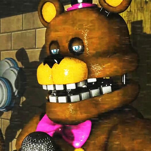 Try Not To SCREAM Challenge (SCARY FNAF Horror Jumpscares Animations Compilation)