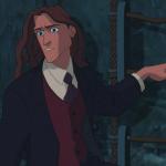 Tarzan1999's avatar