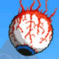 Velvetonico's avatar