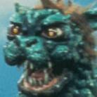 Gabara6's avatar
