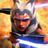 Ahsoka Tano die Beste's avatar
