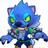 TheReactoryGang's avatar