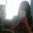 Ketlen Shayane's avatar