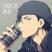 Jabunra's avatar