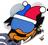 Notcreepypasta's avatar