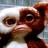 WolfBear50's avatar