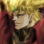 Ai Joestar's avatar