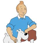 EmuLuke23's avatar