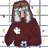 Иглоносая's avatar