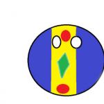 Popapuk