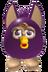 Nyannyan2009's avatar