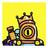 코레일철도덕후341's avatar