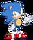 FloodEscaper567's avatar