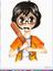 Rayna Reddie's avatar