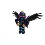 MC200603's avatar