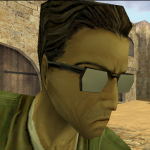 Skinhead555's avatar