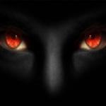 EvilEv's avatar