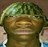 JustVisitings's avatar