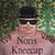 Noris Kneecap