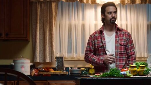 Crock-Pot defends its slow cookers after 'This Is Us' tragedy