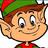 Ak-Elfs's avatar