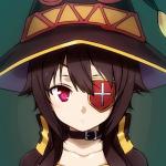 JohannWeyer's avatar
