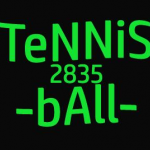 TeNNiS-bAll-2835's avatar
