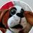 Dabv gaming's avatar
