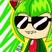 Charly pro's avatar