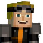 Bianca Rachmadi's avatar