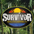 Survivor SA 6