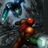 Biomorfo's avatar