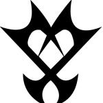 TDZekiel's avatar