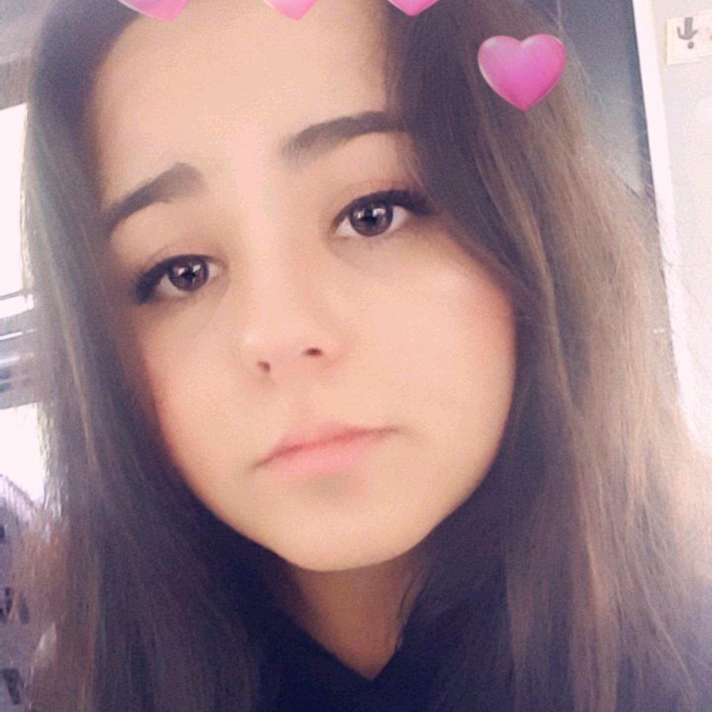 Selin Özcan's avatar