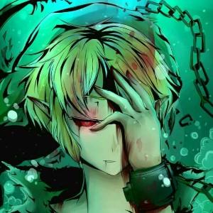 Tiểu sói's avatar