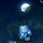 Nur Indri's avatar