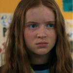 Veluxie's avatar