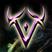 Vanthenos's avatar