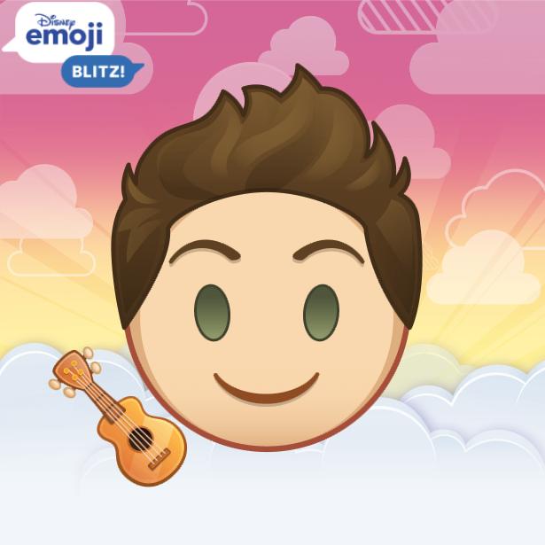 jonah emoji
